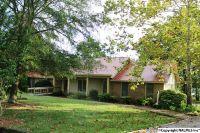 Home for sale: 530 County Rd. 500, Centre, AL 35960