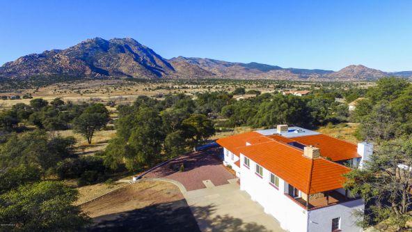 7765 N. Williamson Valley Rd., Prescott, AZ 86305 Photo 6