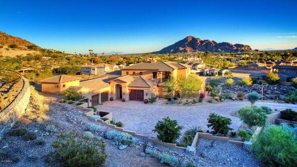 6775 N. 39th Pl., Paradise Valley, AZ 85253 Photo 53
