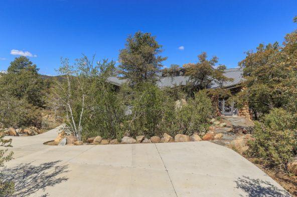 2014 Ponderosa Ln., Prescott, AZ 86305 Photo 20