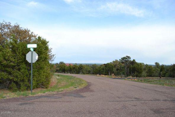 1524 Rocky Top Dr., Heber, AZ 85928 Photo 28