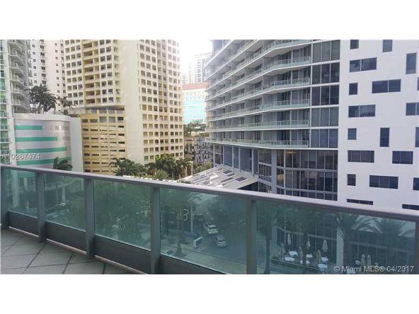 1331 Brickell Bay Dr. # 604, Miami, FL 33131 Photo 22