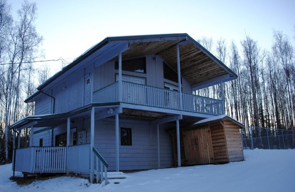 4938 S. Echo Lake Dr., Big Lake, AK 99654 Photo 4