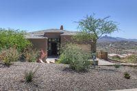 Home for sale: 10833 N. Skyline Dr., Fountain Hills, AZ 85268