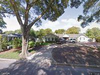 Home for sale: Williams, Winter Park, FL 32789