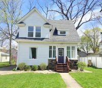Home for sale: 129 Caine St., Battle Creek, MI 49014