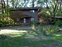 Home for sale: 108 Meadowlark Ln., Vincennes, IN 47591
