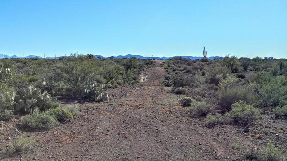47495 Blk E. Rainwater, Tucson, AZ 85739 Photo 28