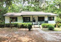 Home for sale: Burns, Thomasville, GA 31792
