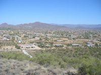Home for sale: 1.4 Acre W. Joy Ranch Rd., Phoenix, AZ 85086