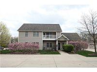 Home for sale: 36621 Bordeaux, Avon, OH 44011