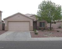 Home for sale: 14649 154th Avenue, Surprise, AZ 85379