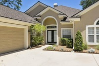 Home for sale: 257 Water's. Edge Dr., Ponte Vedra Beach, FL 32082