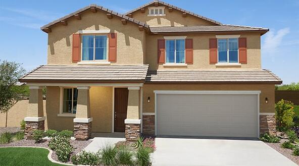 6518 S. 47th Lane, Phoenix, AZ 85041 Photo 4