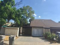 Home for sale: 619 E. Harold Avenue, Visalia, CA 93292