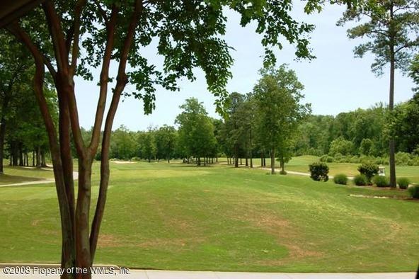 101 Sugar Bush, Williamsburg, VA 23188 Photo 30
