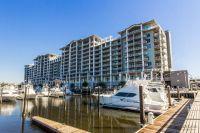 Home for sale: 4851 Wharf Pkwy, Orange Beach, AL 36535