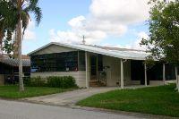 Home for sale: Darby Cay, Vero Beach, FL 32966