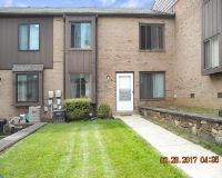 Home for sale: 5200 Hilltop Dr. #H14, Brookhaven, PA 19015