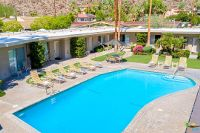 Home for sale: 601 W. Arenas Rd., Palm Springs, CA 92262