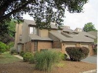 Home for sale: 12 Shelley Pl., Morristown, NJ 07960