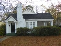 Home for sale: 217 N. Elm St., Dublin, GA 31021