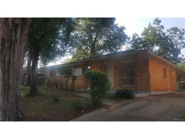 225 Dyas Dr., Montgomery, AL 36110 Photo 11