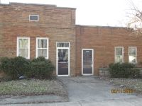 Home for sale: 1063 South Washington Avenue, Kankakee, IL 60901