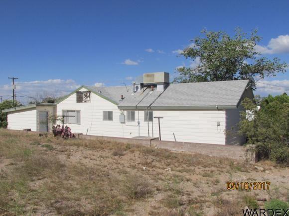 623 Pierce St., Kingman, AZ 86401 Photo 3