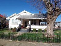 Home for sale: 245 Opekiska St., Erwin, TN 37650
