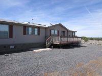 Home for sale: 4044 N. Highview Dr., Ash Fork, AZ 86320