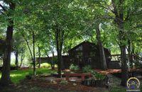 Home for sale: 11651 Jordan Rd. S., Wakarusa, KS 66414