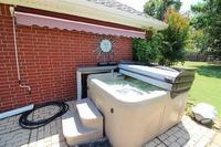 Home for sale: 73 Wildwood, Queen City, TX 75572