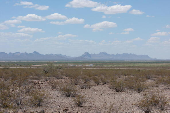 479xx S. 479th Avenue S, Tonopah, AZ 85354 Photo 7