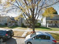 Home for sale: Homan, Chicago, IL 60655