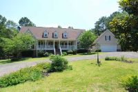 Home for sale: 1571 Cherokee Blvd., Elgin, SC 29045