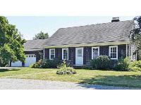 Home for sale: 24 North Ct., Tiverton, RI 02878