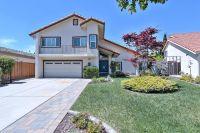 Home for sale: 3203 Mabury Rd., San Jose, CA 95127