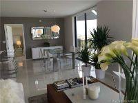 Home for sale: 0 Apt 312 # 5252, Doral, FL 33166