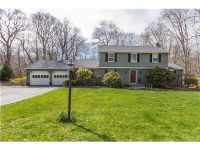 Home for sale: 79 Acre Ln., Ridgefield, CT 06877