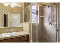 Home for sale: Navarra Way, Santa Maria, CA 93454