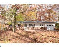 Home for sale: 8 Bunker Hill Rd., Lawrenceville, NJ 08648