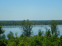 Home for sale: Lot 7 Beaver Lake Rd., Fulton, MS 38843