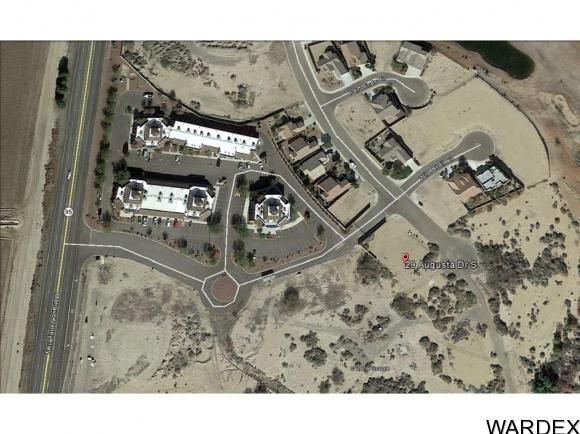 29 Augusta Dr. S., Mohave Valley, AZ 86440 Photo 1