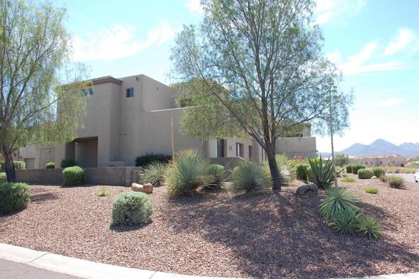 13609 N. Cambria Dr., Fountain Hills, AZ 85268 Photo 6