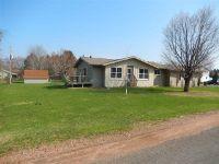 Home for sale: 2912 Park Ridge Dr., Weston, WI 54476
