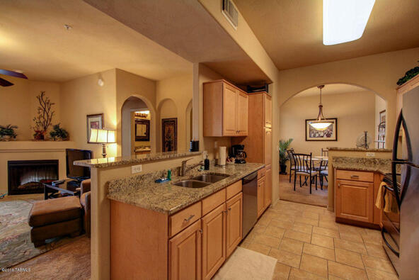 2550 E. River, Tucson, AZ 85718 Photo 3