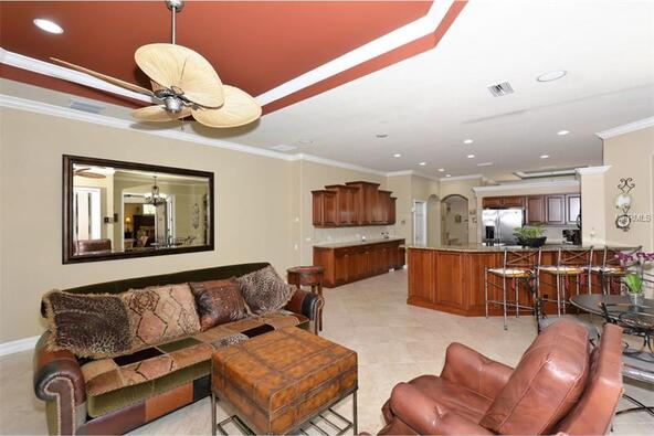 7041 Beechmont Terrace, Lakewood Ranch, FL 34202 Photo 6