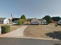 Home for sale: Tartan, Spartanburg, SC 29316