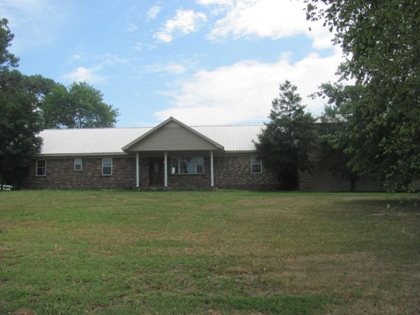 1192 County Rd. 82, Crossville, AL 35962 Photo 3